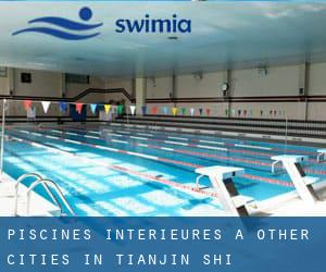 Piscines Interieures à Other Cities in Tianjin Shi