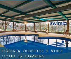 Piscines Chauffees à Other Cities in Liaoning