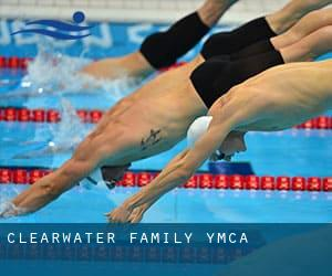 Clearwater Family YMCA