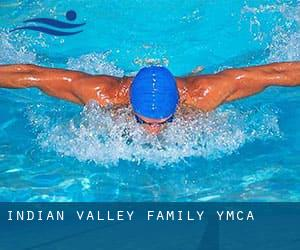 Indian Valley Family YMCA