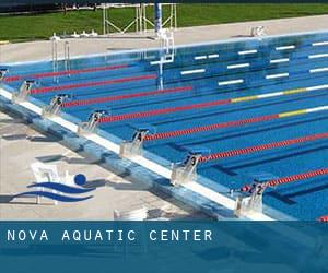 NOVA Aquatic Center