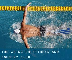 The Abington Fitness and Country Club