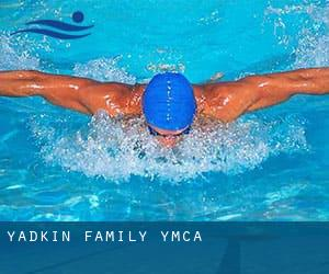 Yadkin Family YMCA
